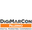 DigiMarCon Palermo – Digital Marketing Conference & Exhibition